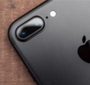 Máy ảnh kép sẽ ngự trị trên các mẫu smartphone tương lai