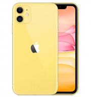 iPhone 11 Vàng