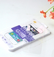 Miếng dán cường lực iphone