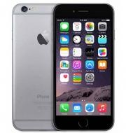 Iphone 6 Đen