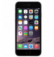 Iphone 6 Plus Đen