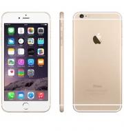Iphone 6 Plus Vàng
