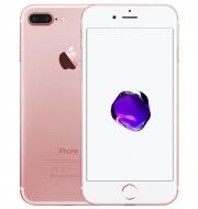 Iphone 7 Plus Hồng