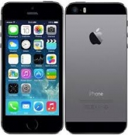 Iphone 5s Đen 16GB