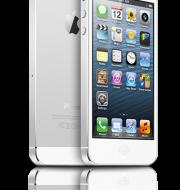 Iphone 5 Trắng