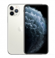 iPhone 11 Pro Max Trắng